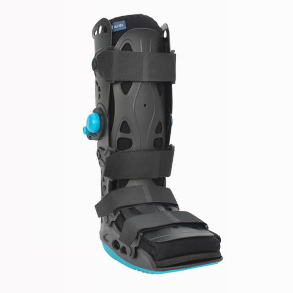 Air Walking Boot (Uzun)-452A