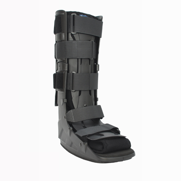 Walking Boot-451